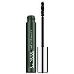 Clinique High Impact Dramatic Lashes 1/1