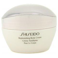 Shiseido Replenishing Body Cream 1/1