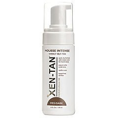 Xen-Tan Mousse Intense 1/1
