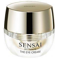 Sensai Ultimate The Eye Cream 1/1
