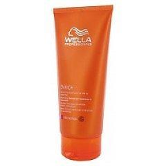 Wella Professionals Enrich Conditioner Fine/Normal 1/1