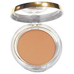 Collistar Cream-Powder Compact Foundation 1/1
