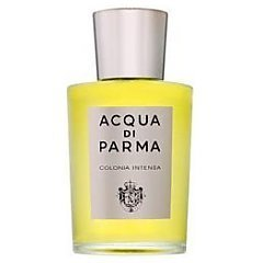 Acqua di Parma Colonia Intensa 1/1