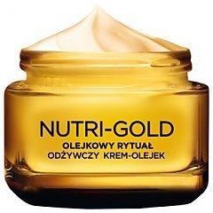 L'Oreal Nutri Gold Cream 1/1