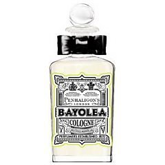 Penhaligon's Bayolea 1/1