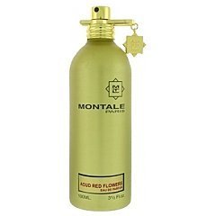 Montale Aoud Red Flowers 1/1
