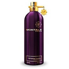 Montale Intense Cafe 1/1