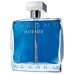 Azzaro Chrome Intense 1/1