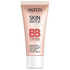 Astor Skin Match Care BB Cream 1/1