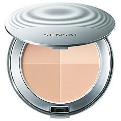Sensai Cellular Performance Anti-Ageing Foundation Pressed Powder 1/1