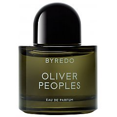 Byredo Parfums Oliver Peoples Green 1/1