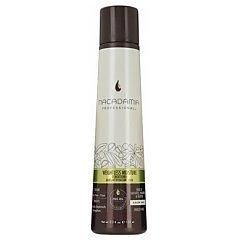 Macadamia Professional Weightless Moisture Conditioner 1/1