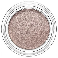 Clarins Ombre Iridescente Cream-to-Powder Iridescent Eyeshadow 1/1
