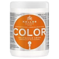 Kallos Color Mask 1/1