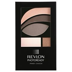 Revlon PhotoReady Primer Plus Shadow 1/1