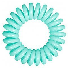 Invisibobble Mint To Be 1/1