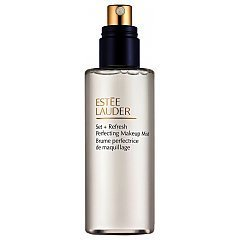 Estee Lauder Set + Refresh Perfecting Makeup Mist 1/1