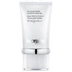La Prairie Cellular Swiss UV Protection Veil 1/1