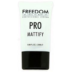 Freedom Pro Mattify 1/1