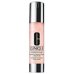 Clinique Moisture Surge Hydrating Supercharged Concentrate 1/1