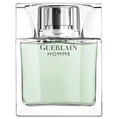 Guerlain Homme 1/1
