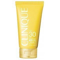 Clinique Sun Body Cream SPF 30 1/1
