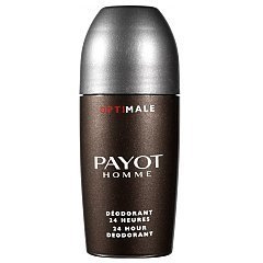 Payot Optimale 24 Hour Deodorant 1/1