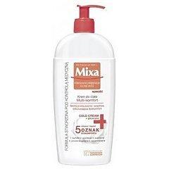 MIXA Multi-Komfort Cold Cream 1/1