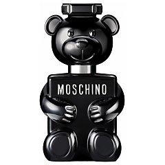 Moschino Toy Boy tester 1/1