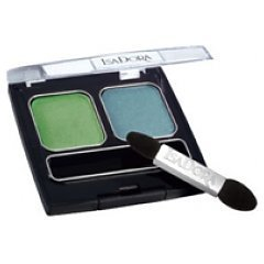 IsaDora Light & Shade Eye Shadow 1/1