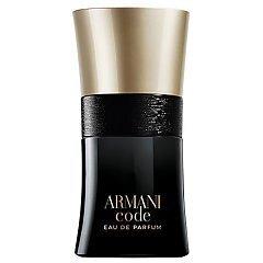 Giorgio Armani Code Eau de Parfum 1/1