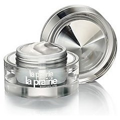 La Prairie Cellular Eye Cream Platinum Rare 1/1