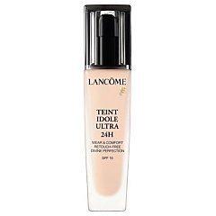 Lancome Teint Idole Ultra 24H 1/1
