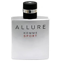 CHANEL Allure Homme Sport 1/1