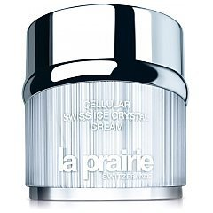La Prairie Cellular Swiss Ice Crystal Cream 1/1