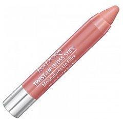 IsaDora Twist-Up Gloss Stick Moisturizing Lip Filler 1/1