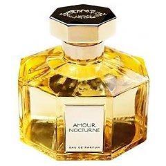 L'Artisan Parfumeur Amour Nocturne 1/1