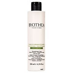 Byothea Normalizing Toner 1/1