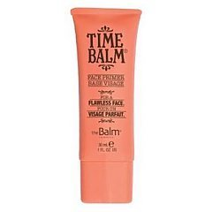 The Balm TimeBalm Face Primer 1/1