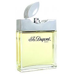 S.T. Dupont pour Homme tester 1/1