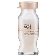 L'Oreal Serie Expert Power Repair Lipidium Serum 1/1