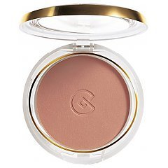 Collistar Silk Effect Maxi Blusher 1/1
