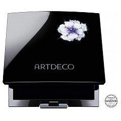 Artdeco Beauty Box Trio Crystal Garden 1/1