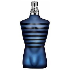 Jean Paul Gaultier Ultra Male 1/1