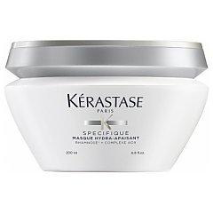 Kerastase Specifique Masque Hydra-Apaisant 1/1