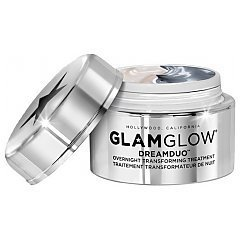 Glamglow Dreamduo Overnight Transforming Treatment 1/1