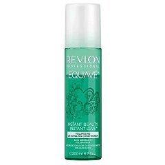 Revlon Professional Equave Volumizing Detangling Conditioner 1/1