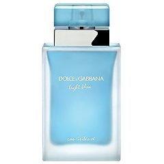 Dolce&Gabbana Light Blue Eau Intense 1/1