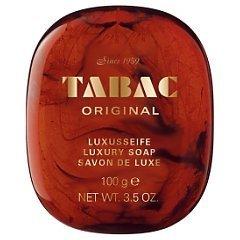 Maurer + Wirtz Tabac Original Luxury Soap 1/1