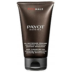 Payot Optimale Deep Cleansing Gel 1/1